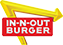In-N-Out Burger Allen