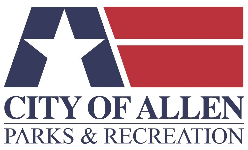 Allen Parks and Recreation